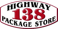 Highway 138 Package Store